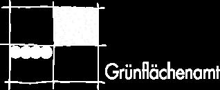 Logo Gruenflächenamt Frankfurt