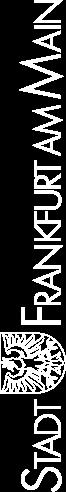 Logo Stadt Frankfurt