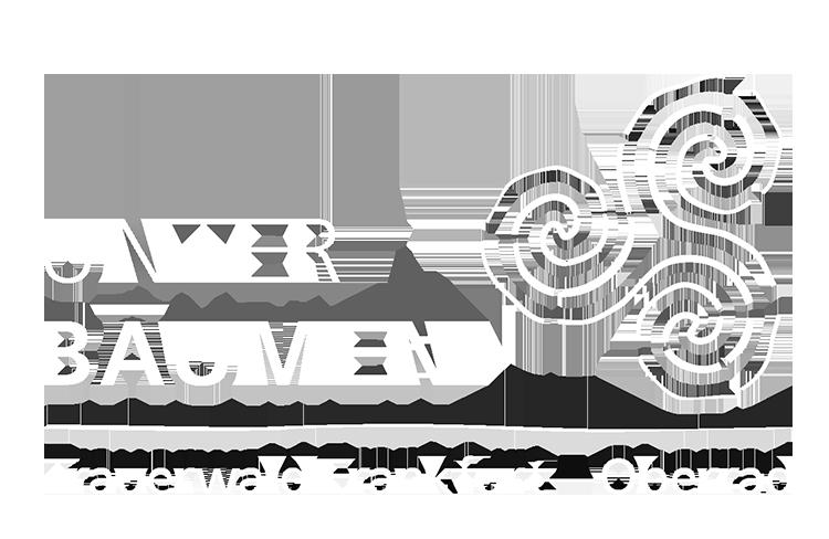 Unter Bäumen – Trauerwald Frankfurt Oberrad